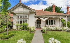 32 Wheatland Road, Malvern VIC