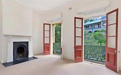 44 Lilyfield Road, Rozelle NSW