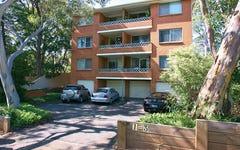 5/1-3 Cambridge Street, Gladesville NSW