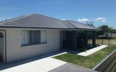 95 Woodburn Street, Evans Head NSW