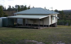 Address available on request, Horse Camp QLD