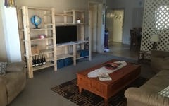 address available on request, Banyo QLD