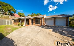 40 Yathong Court, Arana Hills QLD
