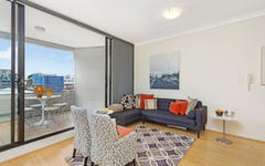 312/11a Lachlan Street, Waterloo NSW