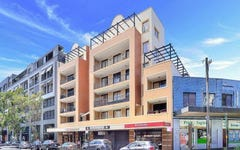 303/208 Chalmers Street, Surry Hills NSW