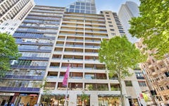 101/185 Macquarie Street, Sydney NSW