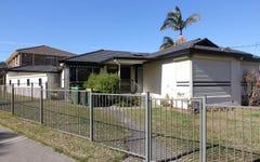 53 CRAIG AVENUE, Moorebank NSW