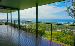 2/287 Solitary Island Way, Woolgoolga NSW