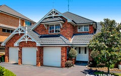 138 Old Castle Hill Road, Castle Hill NSW