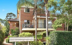5/1 May Street, Hornsby NSW