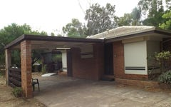 Address available on request, Sawyers Valley WA