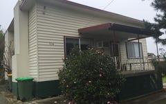 710 Daniel Street, Albury NSW