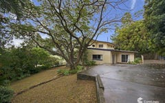 Address available on request, Yaroomba QLD