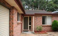 6A/Pleasant Court, Carlingford NSW