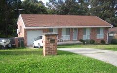 8 Lochinvar Street, Winmalee NSW