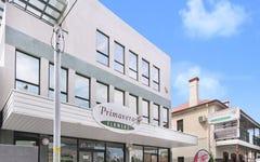 3/115 Corrimal Street, Wollongong NSW