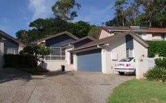 17B Reading Street, Port Macquarie NSW