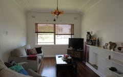 240 Fitzgerald Avenue, Maroubra NSW