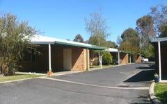 13/44 Brewery Lane, Armidale NSW