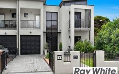 82 Rogers Street, Roselands NSW