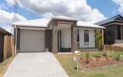 139 Darlington Drive, Yarrabilba QLD