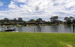 11a Long Arm Close, St Huberts Island NSW