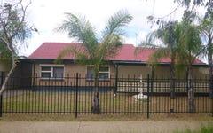 10 Jackson Street, Para Hills SA