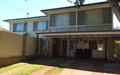 30 Coolinda street, Sunnybank QLD