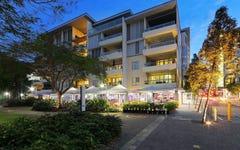 13/15 Tribune Street, South Bank QLD
