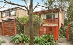 50 Glen Avenue, Randwick NSW