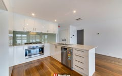 44/1 Fred Daly Street, Coombs ACT