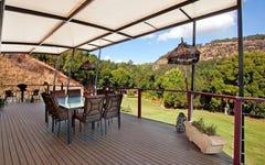 462 Urliup Road, Bilambil NSW