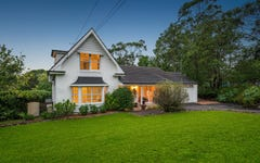 89 Memorial Avenue, St Ives NSW