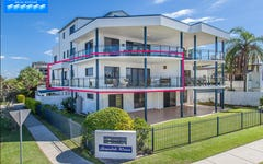 Unit 3/14 Gayundah Street, Woody Point QLD