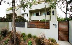 1/29 Rhodes Street, Hillsdale NSW