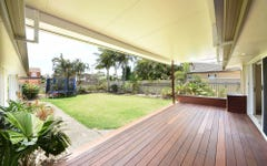 51 Pintail Crescent, Burleigh Waters QLD