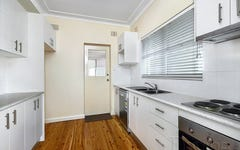 106 Arthur Street, Strathfield NSW