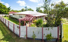 43 Goldfinch Street, Inala QLD
