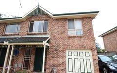 45 Edgar Street, Auburn NSW