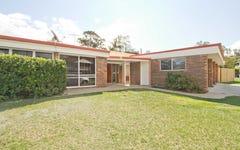 50 Pimelea Street, Everton Hills QLD