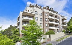 209A /28 Whitton Road, Chatswood NSW