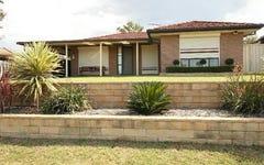 119 Andromeda Drive, Cranebrook NSW