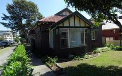 23 Short St, Banksia NSW
