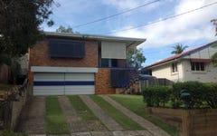 14 Meagan Street, Kenmore NSW