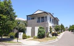 56 raglan road, Auburn NSW