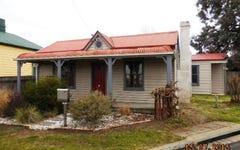27 Bant Street, Bathurst NSW