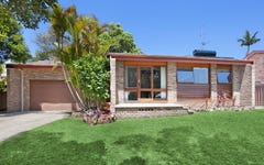 188 Captain Cook Drive, Barrack Heights NSW