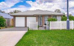 2 Canopy Crescent, Wilton NSW