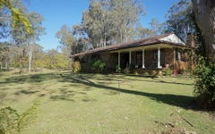 62 Carr Road, Bringelly NSW