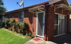 17A Gipps Street, Smithfield NSW